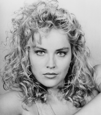 still-of-sharon-stone-in-total-recall-large-picture